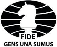 fide logo small